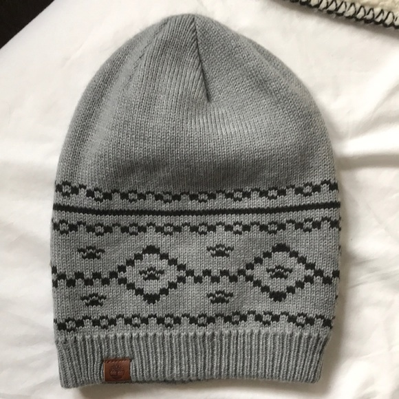 7a488746054 Timberland tribal winter hat. Timberland. M 5c0153af035cf1c3d2f75ae2.  M 5c0153b761974576bdd1c550. M 5c0153bdaa571952f6454e13.  M 5c0153c66a0bb72ee4f62a3c
